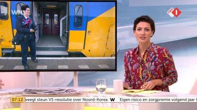 cap_Goedemorgen Nederland (WNL)_20170906_0707_00_05_59_110