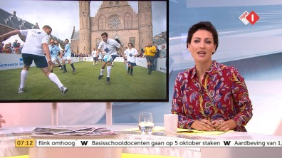 cap_Goedemorgen Nederland (WNL)_20170906_0707_00_06_11_123