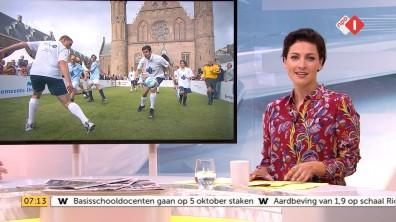 cap_Goedemorgen Nederland (WNL)_20170906_0707_00_06_13_124