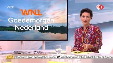 cap_Goedemorgen Nederland (WNL)_20170906_0707_00_06_15_126