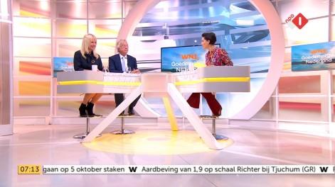 cap_Goedemorgen Nederland (WNL)_20170906_0707_00_06_17_127