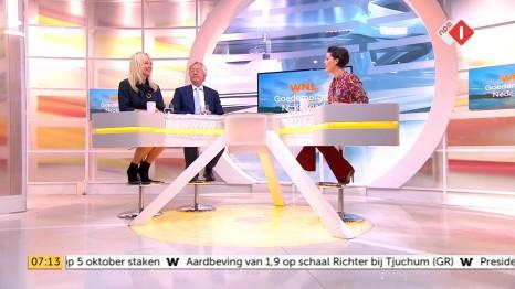 cap_Goedemorgen Nederland (WNL)_20170906_0707_00_06_18_128