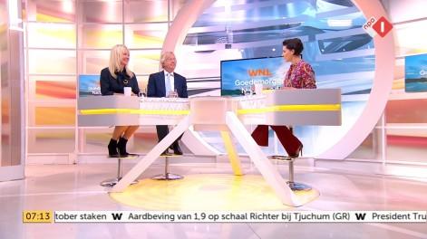 cap_Goedemorgen Nederland (WNL)_20170906_0707_00_06_18_130