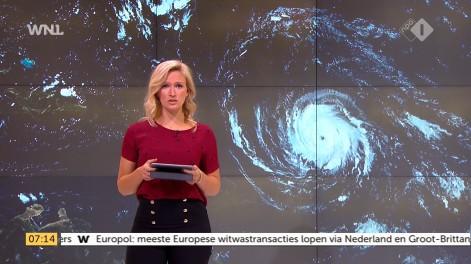 cap_Goedemorgen Nederland (WNL)_20170906_0707_00_07_24_133