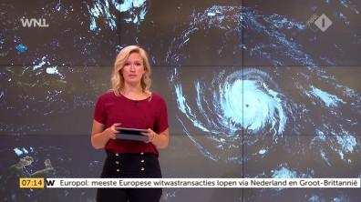 cap_Goedemorgen Nederland (WNL)_20170906_0707_00_07_24_135