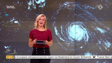 cap_Goedemorgen Nederland (WNL)_20170906_0707_00_07_27_144