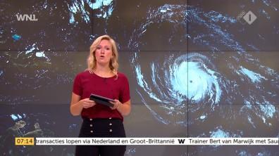cap_Goedemorgen Nederland (WNL)_20170906_0707_00_07_29_150