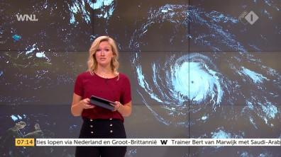 cap_Goedemorgen Nederland (WNL)_20170906_0707_00_07_30_153