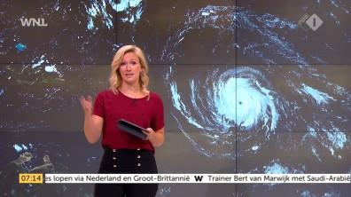 cap_Goedemorgen Nederland (WNL)_20170906_0707_00_07_30_154