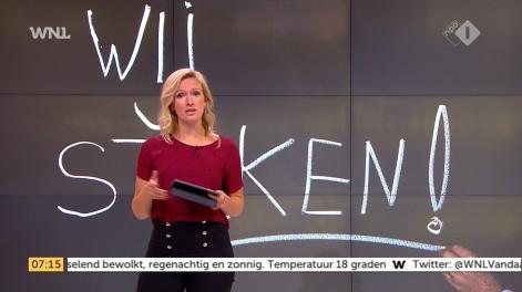 cap_Goedemorgen Nederland (WNL)_20170906_0707_00_08_38_160
