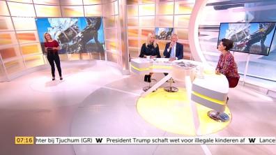 cap_Goedemorgen Nederland (WNL)_20170906_0707_00_09_56_168