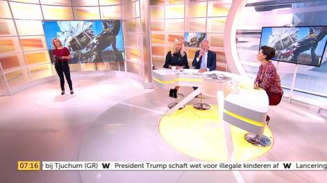cap_Goedemorgen Nederland (WNL)_20170906_0707_00_09_56_169