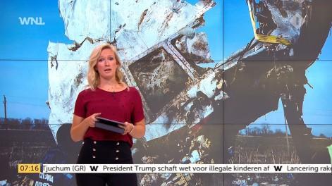 cap_Goedemorgen Nederland (WNL)_20170906_0707_00_09_57_170