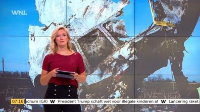 cap_Goedemorgen Nederland (WNL)_20170906_0707_00_09_57_171
