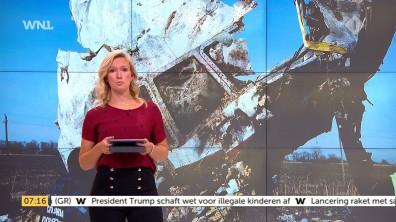 cap_Goedemorgen Nederland (WNL)_20170906_0707_00_09_58_174