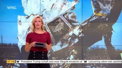 cap_Goedemorgen Nederland (WNL)_20170906_0707_00_09_59_177