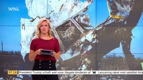 cap_Goedemorgen Nederland (WNL)_20170906_0707_00_09_59_179