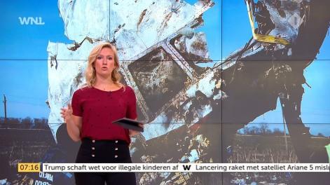 cap_Goedemorgen Nederland (WNL)_20170906_0707_00_10_01_182