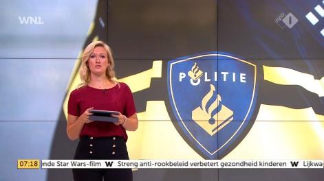 cap_Goedemorgen Nederland (WNL)_20170906_0707_00_11_30_188