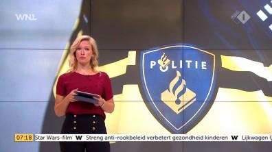 cap_Goedemorgen Nederland (WNL)_20170906_0707_00_11_30_190