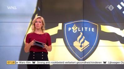 cap_Goedemorgen Nederland (WNL)_20170906_0707_00_11_31_191