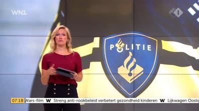 cap_Goedemorgen Nederland (WNL)_20170906_0707_00_11_31_193