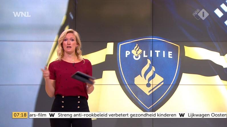 cap_Goedemorgen Nederland (WNL)_20170906_0707_00_11_31_194