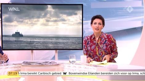 cap_Goedemorgen Nederland (WNL)_20170906_0707_00_12_26_195