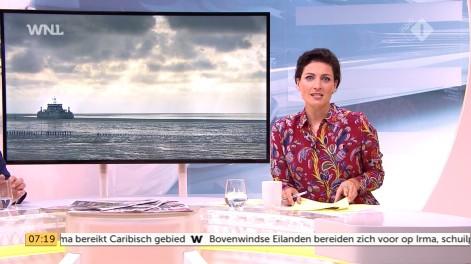 cap_Goedemorgen Nederland (WNL)_20170906_0707_00_12_26_196