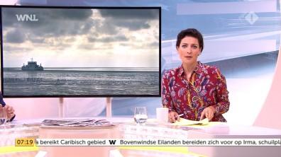 cap_Goedemorgen Nederland (WNL)_20170906_0707_00_12_26_197