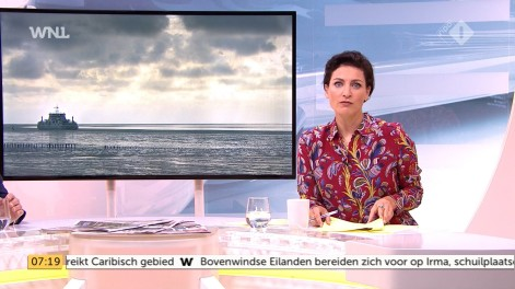 cap_Goedemorgen Nederland (WNL)_20170906_0707_00_12_27_199