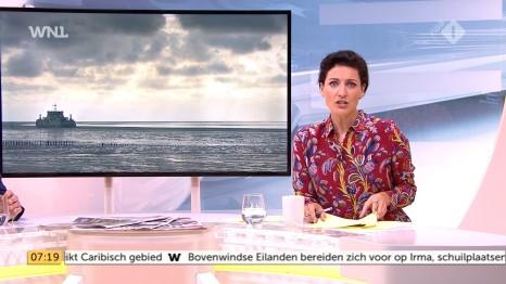 cap_Goedemorgen Nederland (WNL)_20170906_0707_00_12_27_200