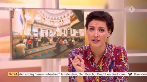 cap_Goedemorgen Nederland (WNL)_20170906_0707_00_17_26_205