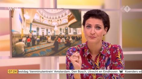 cap_Goedemorgen Nederland (WNL)_20170906_0707_00_17_26_206