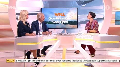 cap_Goedemorgen Nederland (WNL)_20170906_0707_00_20_44_208