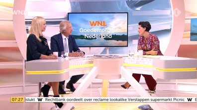 cap_Goedemorgen Nederland (WNL)_20170906_0707_00_20_44_209