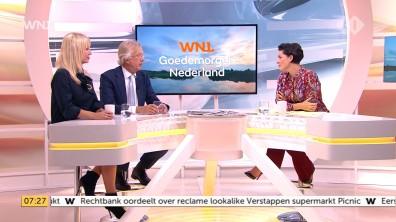 cap_Goedemorgen Nederland (WNL)_20170906_0707_00_20_45_210