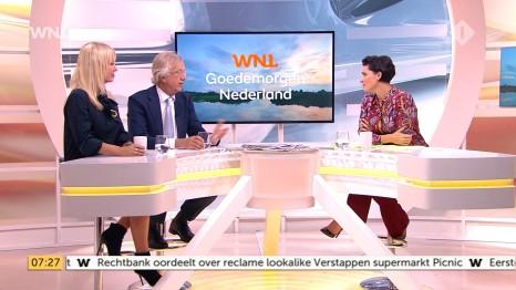 cap_Goedemorgen Nederland (WNL)_20170906_0707_00_20_45_211