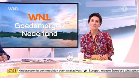 cap_Goedemorgen Nederland (WNL)_20170906_0707_00_21_21_212