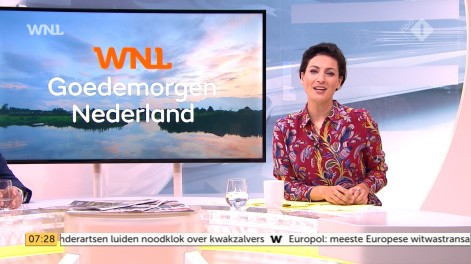 cap_Goedemorgen Nederland (WNL)_20170906_0707_00_21_21_213