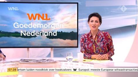 cap_Goedemorgen Nederland (WNL)_20170906_0707_00_21_22_214