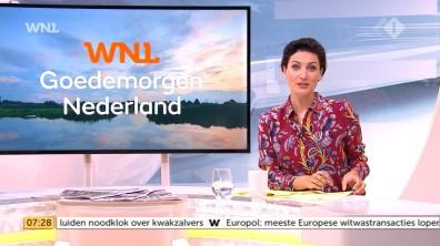 cap_Goedemorgen Nederland (WNL)_20170906_0707_00_21_22_216