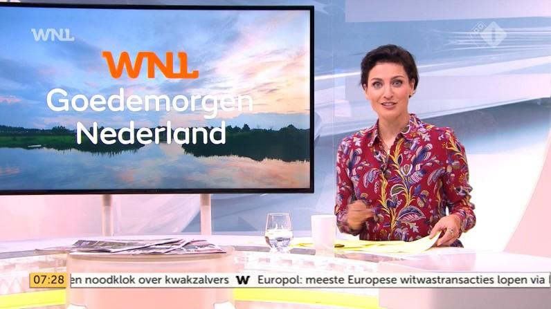cap_Goedemorgen Nederland (WNL)_20170906_0707_00_21_23_217