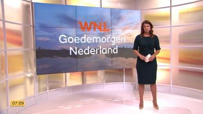 cap_Goedemorgen Nederland (WNL)_20170907_0707_00_03_04_02