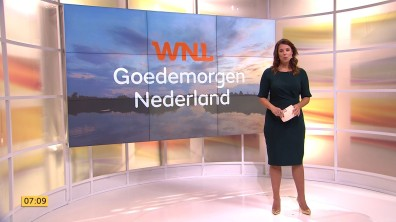 cap_Goedemorgen Nederland (WNL)_20170907_0707_00_03_05_03