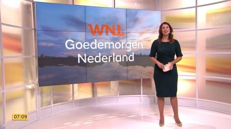 cap_Goedemorgen Nederland (WNL)_20170907_0707_00_03_05_05