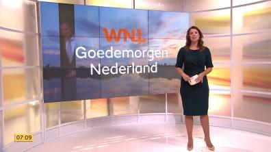 cap_Goedemorgen Nederland (WNL)_20170907_0707_00_03_05_07