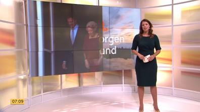cap_Goedemorgen Nederland (WNL)_20170907_0707_00_03_06_09