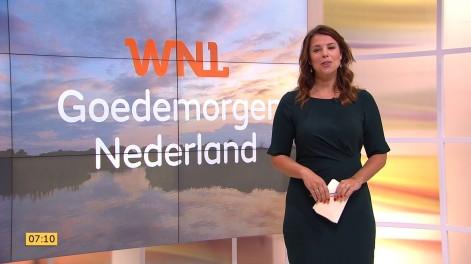 cap_Goedemorgen Nederland (WNL)_20170907_0707_00_03_26_32