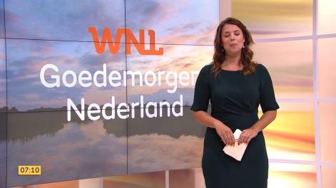 cap_Goedemorgen Nederland (WNL)_20170907_0707_00_03_27_33